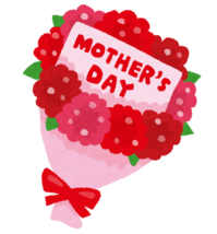 bouquet_mothers_day.png