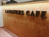 LAughters cafe.JPG